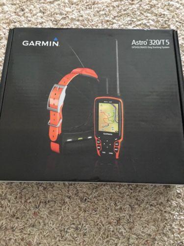 Garmin Astro 320 For Sale Classifieds