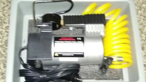 12 Volt Compressors For Sale Classifieds