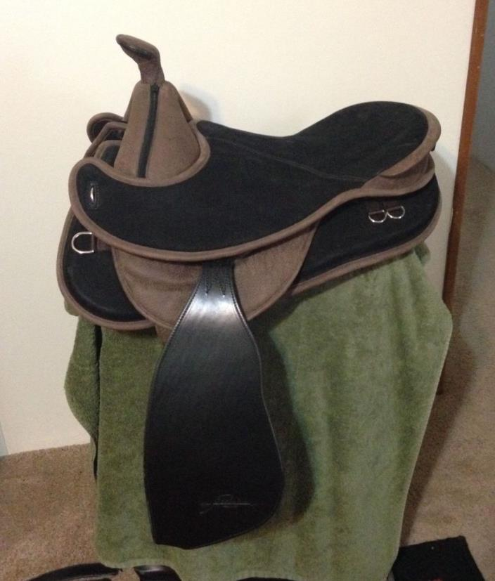 Saddle Seat Suits For Sale Classifieds
