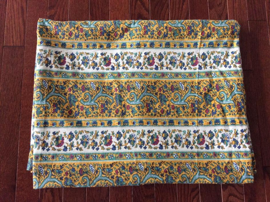 Williams Sonoma Tablecloth For Sale Classifieds