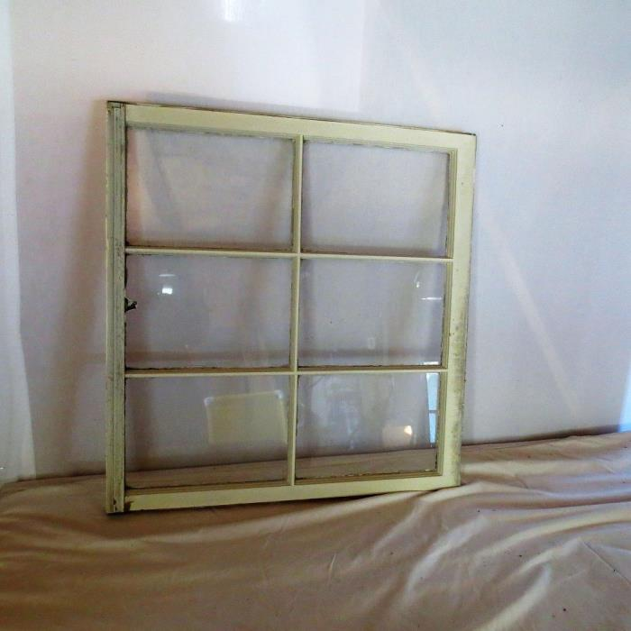 Antique wood window for sale classifieds for Wood windows for sale online