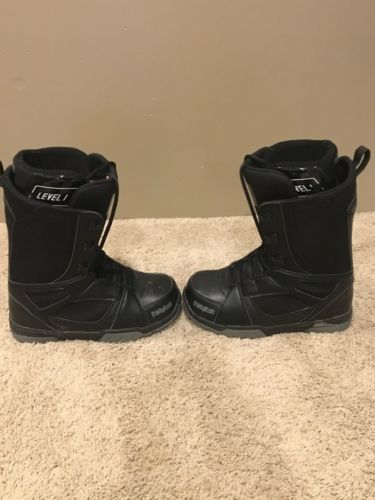 Thirty Two Exit Snowboard Boots Men's 9.5