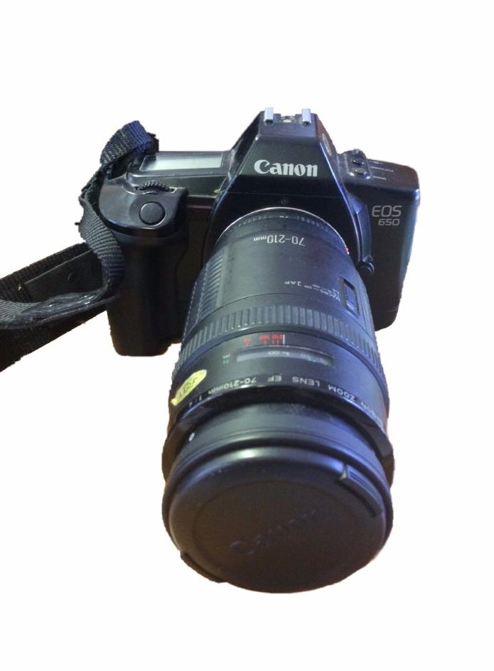 canon eos 400d instruction manual