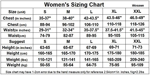 2016 Ladies Yellow Cycling Jerseys Wosawe Bike Maillot Women's Cycling Short