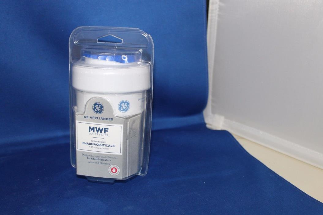 Electric Water Filters ~ General electric water filter for sale classifieds