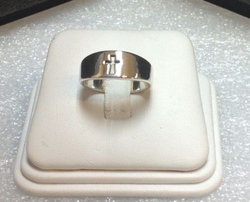 James Avery Sterling Silver
