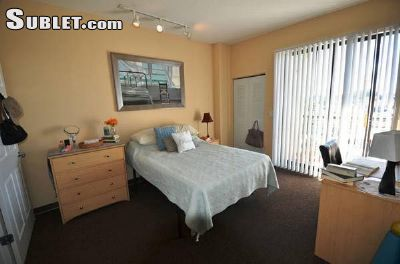 $630 Four room for rent in Hillsborough Tampa