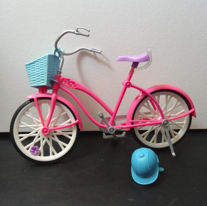 Mattel Barbie 11