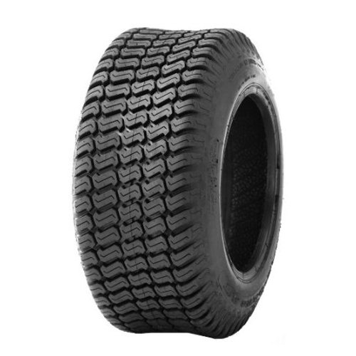 Sutong China Tires Resources WD1043 Sutong Turf Lawn and Garden Tire, 16x6.50-8-