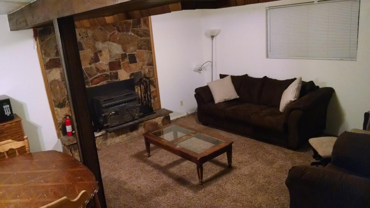 Affordable Rental looking for Roommate