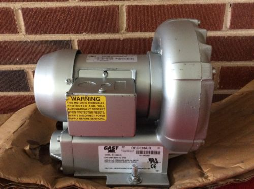 Ac blower motor for sale classifieds for Blower motor capacitor symptoms