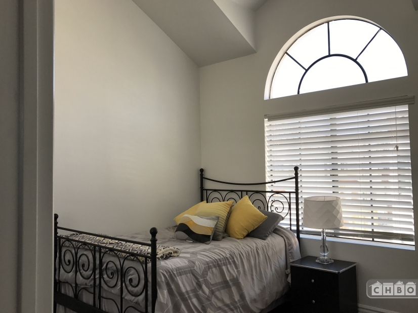 $1400 Two room for rent in Santa Clarita Valley