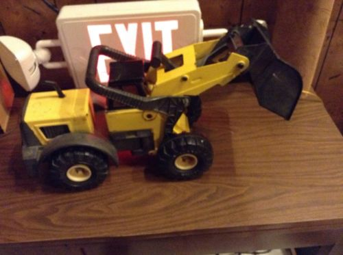 Johnson Front End Loader For Sale Classifieds