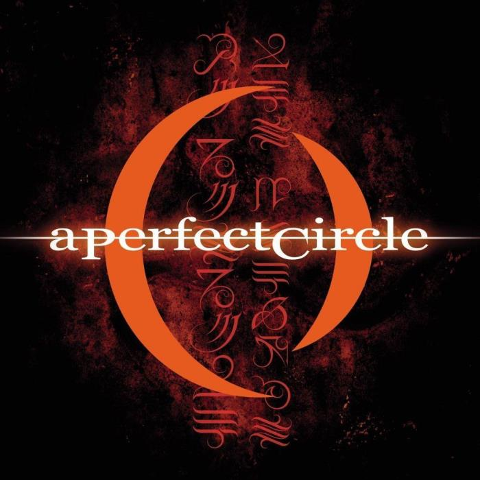A perfect circle hot photo, hot picture, pictures, photos, picture gallery, photo gallery, image, pic