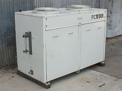 air cooled chiller for sale classifieds. Black Bedroom Furniture Sets. Home Design Ideas