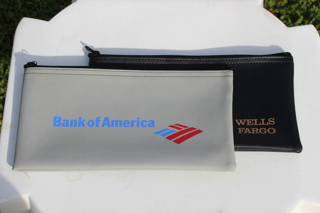 Wells Fargo Safe For Sale Classifieds