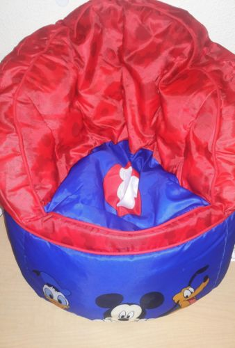 Used Bean Bag Chair For Sale Classifieds