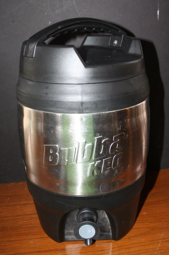 3 Gallon Keg For Sale Classifieds
