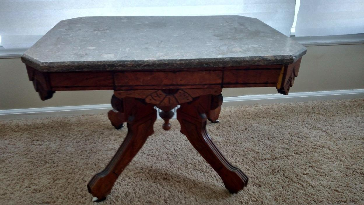 Copper Top Coffee Table For Sale Classifieds