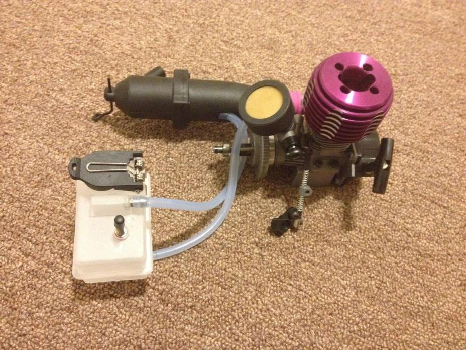 4 stroke rc engines for sale classifieds for 4 stroke motors for sale