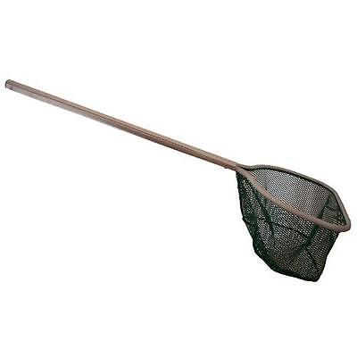 Great frabill fish landing net for sale classifieds for Fishing nets for sale