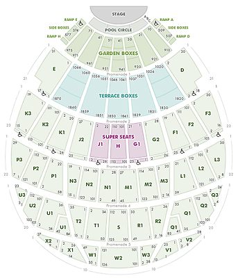 Train: Play That Song Tour - May 13, 2017  2 Tickets