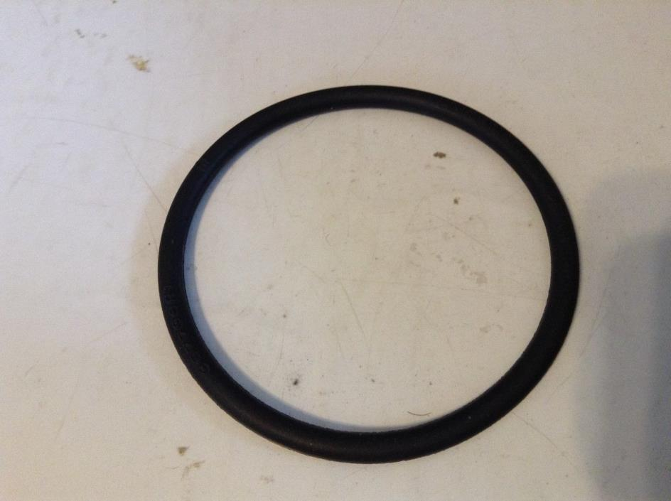 367799R1 - A New Liner Sealing Ring For A Farmall A, 100, 130, 140, 200 Tractors