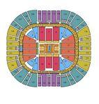 NCAA Tournament - Salt Lake City Tickets 03/16/17  & 3/18/17
