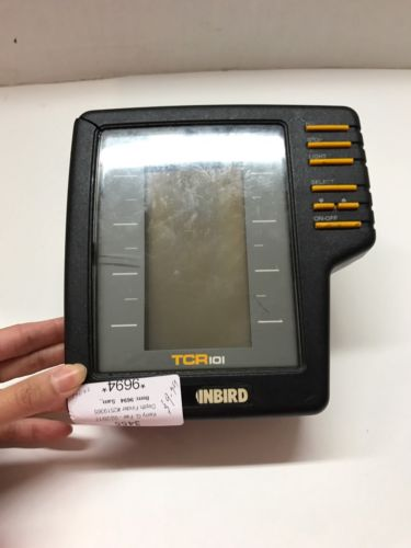 Used Fish Finder - For Sale Classifieds