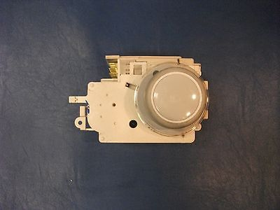 Estate / Whirlpool  Washer Timer WP8546681