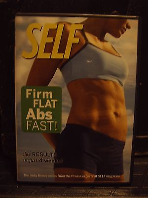 8-PACK DVD LOT:  FITNESS WORKOUTS / DANCE