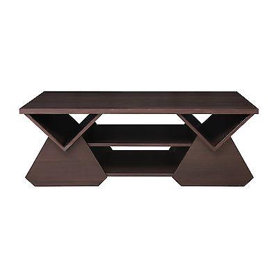 Hokku Designs Delilah Coffee Table