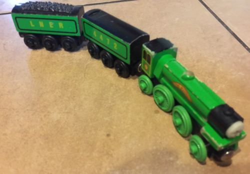 Thomas The Train Flying Scotsman For Sale Classifieds