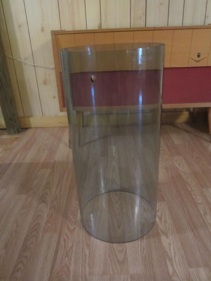 Gas Pump Cylinder - For Sale Classifieds