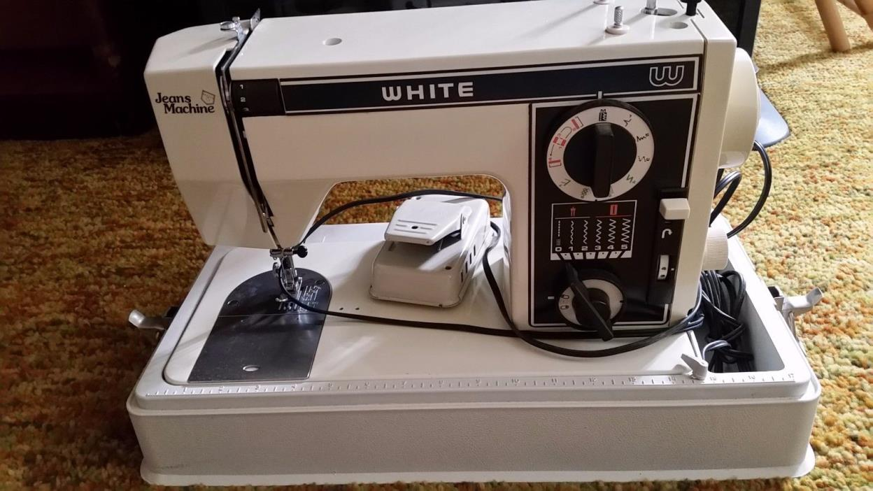 heavy duty sewing machine for sale