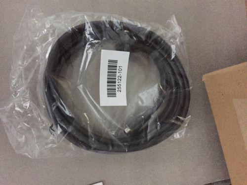 Bose 3-2-1 Cord