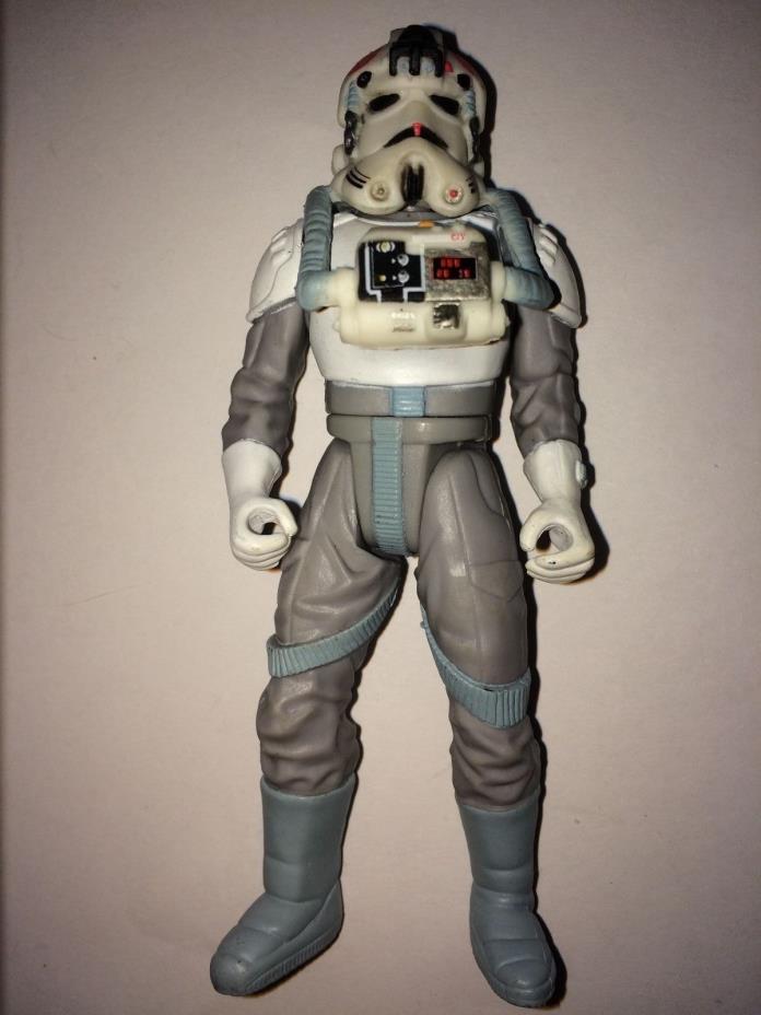 1998 Star Wars 3.75