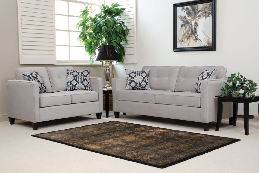 Furniture Truckload Sale - Livingroom Sets for $375 + up