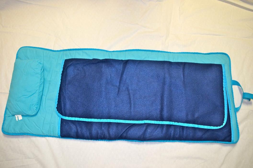 Sleeping Mat For Sale Classifieds