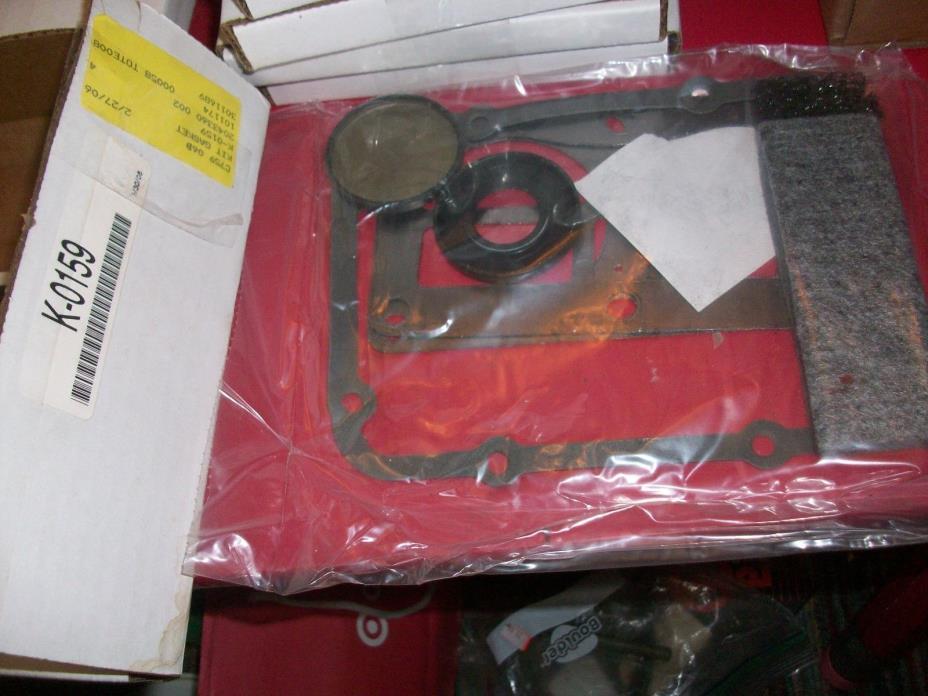 5140118-37 / K0159 Gasket Set Craftsman  DeVilbiss  Porter Cable  Air Compressor