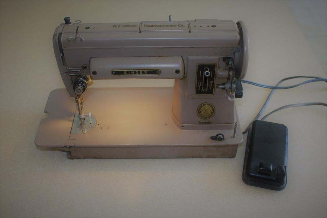 bobbin cover for sewing machine