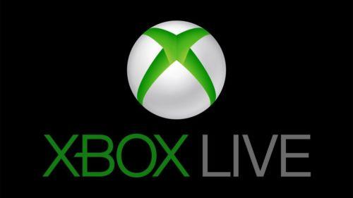 Xbox Live Lifetime