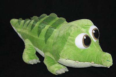 Baby Tick Tock Croc 13