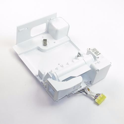 EBS61443357 Genuine OEM LG Electric Parts Assembly,