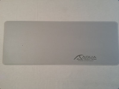 EVA Foam helm pad grey boat decking flooring fishing boat cushion casting