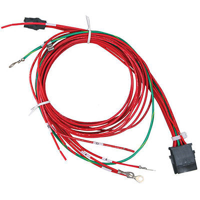 WIRE HARNESS for Vulcan - Part# 00-427854-000G1