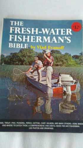 vintage fishing gunners and campers bibles book set
