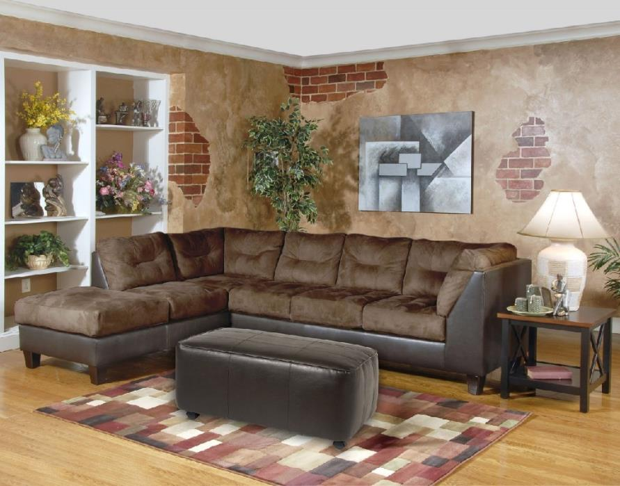 Furniture Closeout Sale