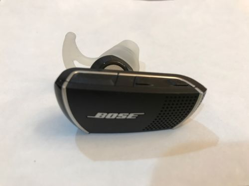 Bose Headset, Series 2, Right Ear