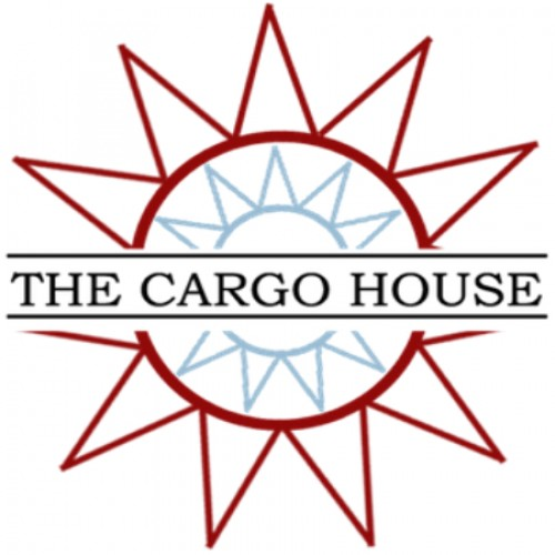 The Cargo House- Home decor, household accessories